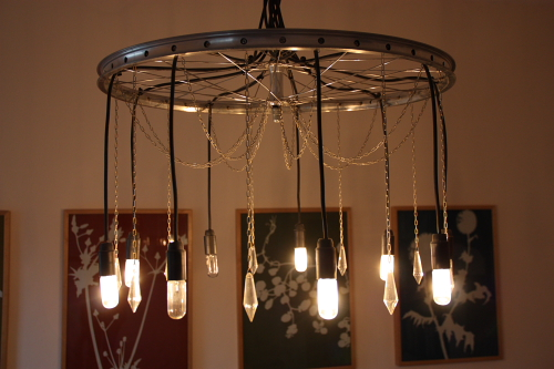 88 besondere wohnzimmer lampen die besten 20 lampe. Black Bedroom Furniture Sets. Home Design Ideas